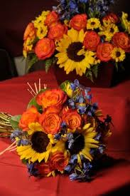 Flowers In Hanover Pa - centerpiece by cremer florist hanover pa must for weddings