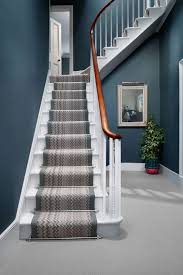 stair ideas 90 ingenious stairway design ideas for your staircase remodel