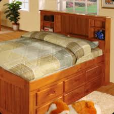 What Is A Trundle Bed Bunk Beds Loft Beds Captains Beds Trundle Beds Staircase Beds