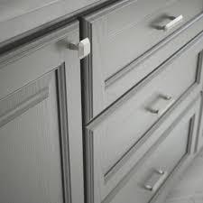 thin black kitchen cabinet handles project inspiration liberty hardware