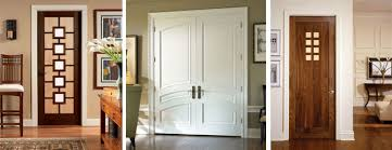 Trustile Exterior Doors Trustile Doors Allegheny Millwork Lumber
