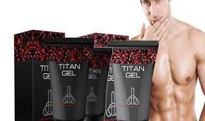 ciri titan gel asli dan palsu di indonesia titan gel titan gel asli