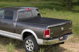 Dodge 3500 Truck Accessories - dodge ram 3500 6 4 u0027 bed without rambox 2010 2018 truxedo titanium