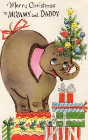 866 best illustrations christmas and new year images on pinterest
