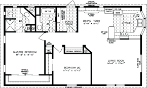 1500 sq ft ranch house plans 1500 sq ft row house plans