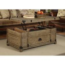 Wood Projects Coffee Tables by Build An Arts And Crafts Coffee Table Wood Projects Forms Ideas