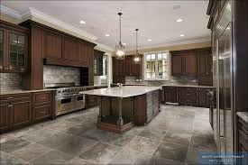 kitchen cabinet doors lowes lowes area rugs lowes laminate