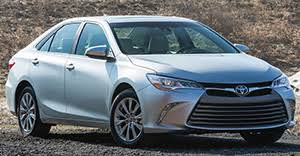 toyota camry price in saudi arabia toyota camry prices in saudi arabia specs reviews for riyadh