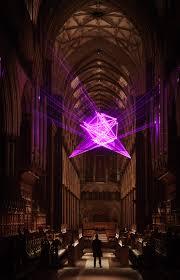 star of bethlehem salisbury cathedral