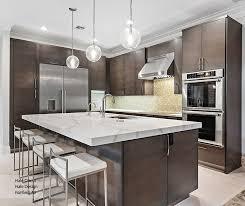 quarter sawn oak kitchen cabinets contemporary gray quartersawn oak kitchen cabinets omega