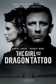 the with the dragon tattoo online movie streaming stream