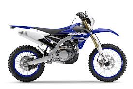 yamaha motocross boots yamaha introduces 2018 cross country motorcycle models chaparral