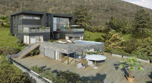 world u0027s most expensive home 12 2 billion confirmed fake