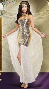 Egyptian Goddess Costume Buycostumes Com 44 Best Egyptian Queen Images On Pinterest Egyptian Queen