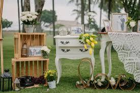 christian wedding planner caslin and christian wedding by it s true wedding planner and