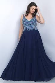 Navy Blue Lace Dress Plus Size Size Womens Navy V Neck 2016 Plus Size Prom Evening Gowns Dresses