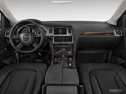 audi 2015 q7 2015 audi q7 prices reviews and pictures u s report