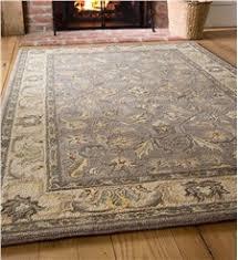 wool rug rugs accent rugs wool rugs plow hearth