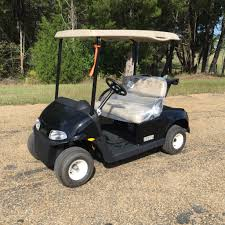 204 2017 e z go rxv plaza golf carts used cars for sale
