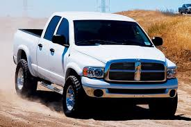 white dodge truck 0801or 01 z dodge heavy duty ram suspension white dodge ram