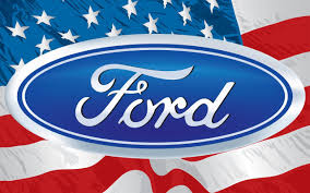 ford old logo old ford logo wallpaper motor company symbol and old ford