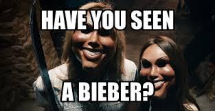 Purge Meme - the purge memes home facebook