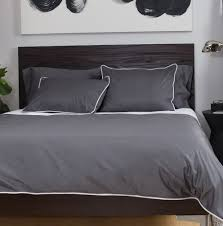 Duvets Nz Charcoal Duvet Cover Nz Home Design Ideas
