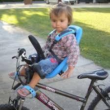 siege pour velo siege enfant pour velo le vélo en image