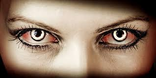 halloween contact lenses and other special effect contacts