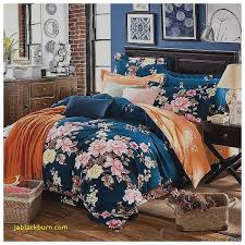 Bedding Set Manufacturers Bed Linen Fresh Cute Bed Linen Cute Bed Linen Awesome Bedding