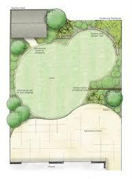 beautiful small garden plans 17 best ideas about small garden
