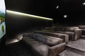 home theater design software online 20 incredible home theater designs you won u0027t believe furniture