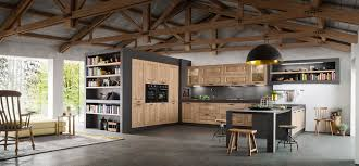 Mobilificio Europa Catalogo by Best Magri Arreda Cucine Ideas Design U0026 Ideas 2017 Candp Us