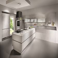 conforama cuisine electromenager cuisine avec electromenager pas cher wasuk
