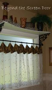 10 best curtain call images on pinterest curtain call curtains