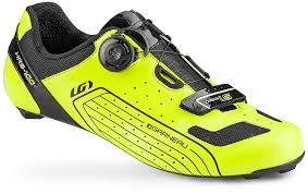 riding shoes amazon com louis garneau men u0027s carbon ls 100 cycling shoes cycling