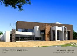 11 unique ultra modern home design custom and stock house plans by