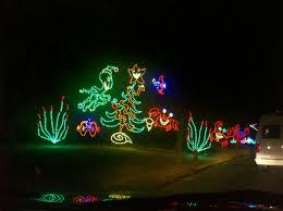minnesota christmas christmas celebrations in minnesota mn
