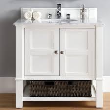 James Martin Bathroom Vanities by James Martin Furniture Madison 36