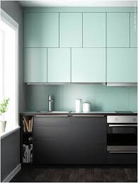 kitchen color design ideas kitchen design ideas and hottest trends in 2018 home decor trends