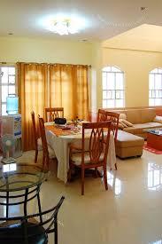 home interior design philippines images 17 best interior design philippines images on interior