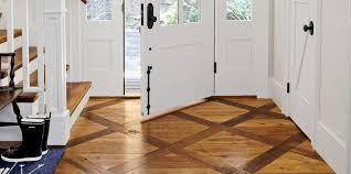 wood floor ideas for kitchens hardwood floor designs hardwood floor ideas hardwood floor trends