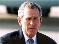 biography george washington bush bush was the 43rd president of the united states serving from 2001