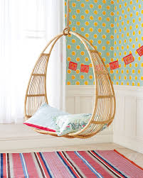 Hanging Chair Hammock Bedroom Attractive Cool Indoor Hammock Chair Indoor Hanging