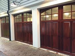 Exterior Garage Door by Door Dimensions Breathtaking On Modern Interior And Exterior Ideas