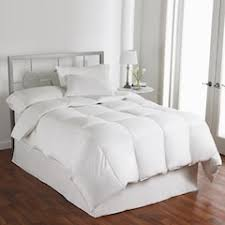 Charter Club Down Comforter Level 1 Down Comforters U0026 Down Duvets Kohl U0027s