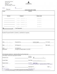 Business Travel Report Template Expense Request Form Template Expense Reimbursement Request
