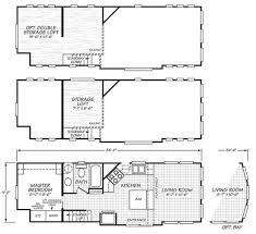 breckenridge park model floor plans 249 best creek side cabin images on pinterest small houses little
