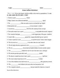 enjoy this free singular and plural noun worksheet it can also be