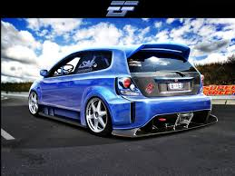 car honda civic backgrrounds download download wallpapers download 2560x1920 cars tuning honda civic 3d